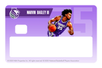 Sacramento Kings: Marvin Bagley III