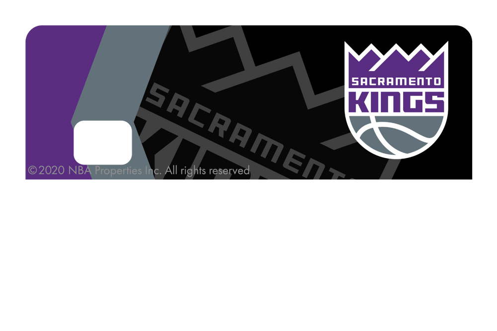Sacramento Kings: Crossover