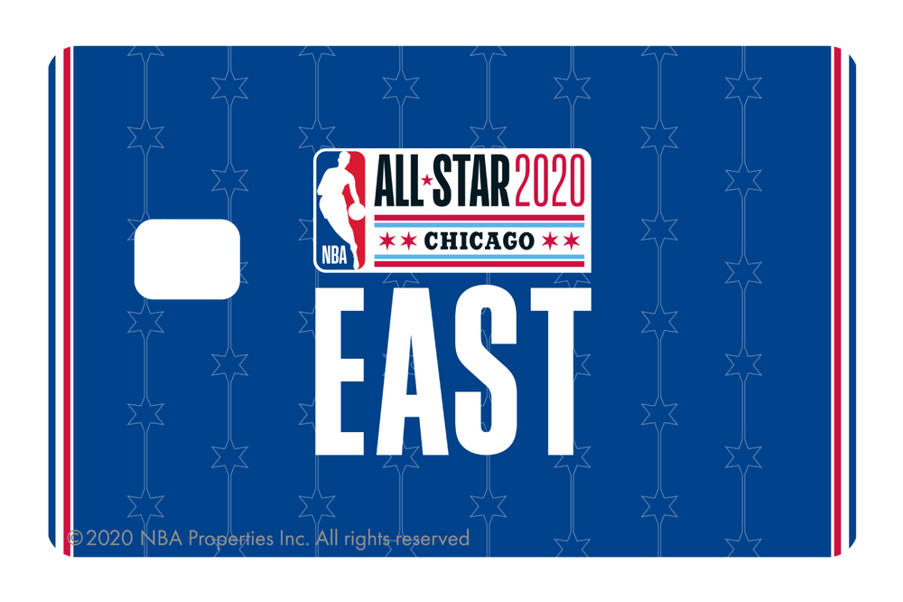 NBA All-Star: Eastern Conference