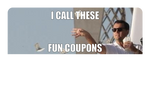 Fun Coupons