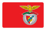 SL Benfica Red