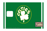 Boston Celtics: Away Hardwood Classics
