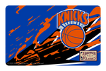New York Knicks: Uptempo Hardwood Classics