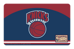 New York Knicks: Away Warmups Hardwood Classics