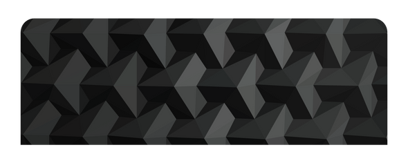 Tessellation Black