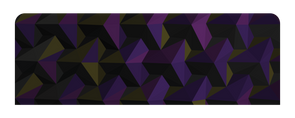 Tessellation Purple