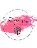 The Sugar Tree Boutique