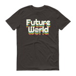 Future World Tee