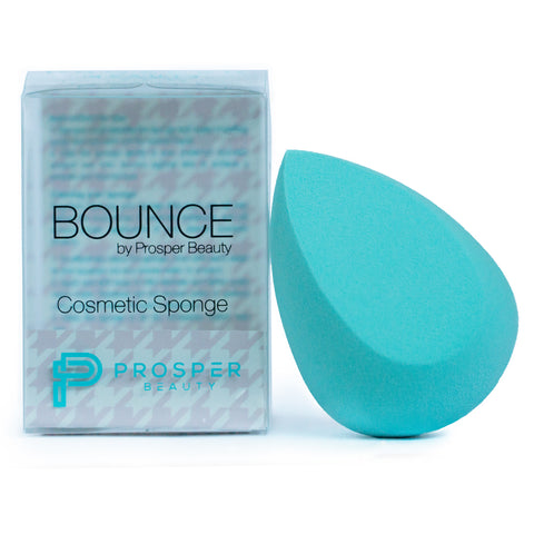 BOUNCE by Prosper Beauty (Cosmetic Sponge)
