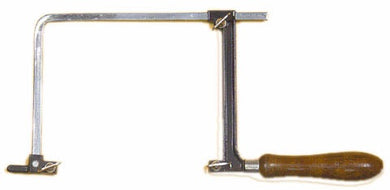 PROEDGE JEWELLERS SAW FRAME LARGE
