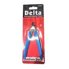 DELTA 53003 MEDIUM SPRUE CUTTERS