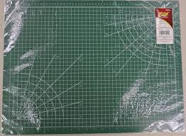 "EXCEL CUTTING MAT 18"" X 24"""