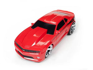 AMT 1/20 12 CHEVY CAMARO SPEED KIT