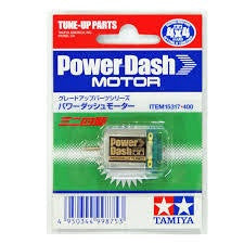 TAMIYA MINI 4WD POWER DASH MOTOR