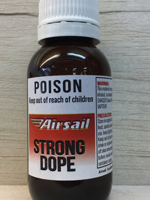 AIRSAIL STRONG DOPE 50ML