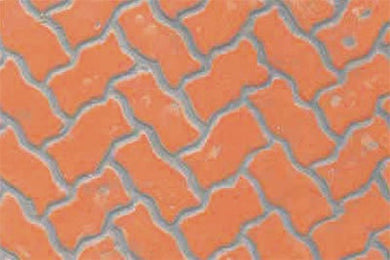 JTT INTERLOCKING PAVING