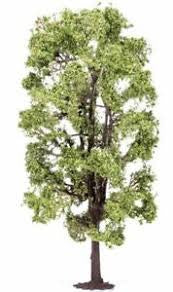 HORNBY LIME TREE LARGE