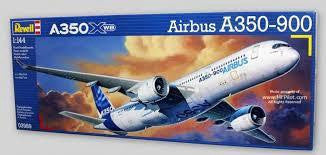 REVELL 1/144 AIRBUS A350-900