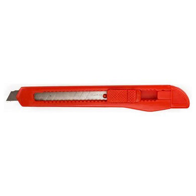 EXCEL SNAP BLADE KNIFE SMALL
