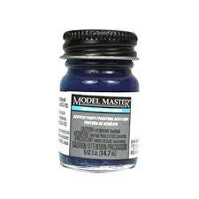 TESTORS ACRYL 4687 BLUE ANGEL BLUE