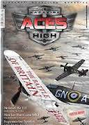 ACES HIGH 6 THE BATTLE OF BRITIAN