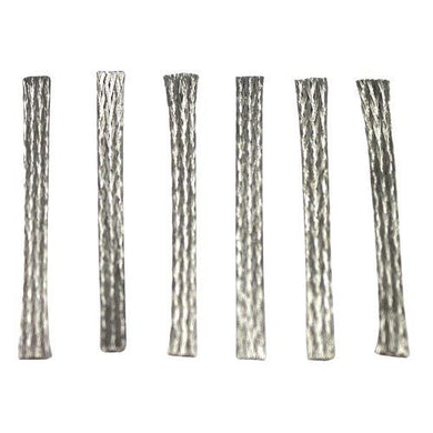SCALEXTRIC REPLACEMENT BRAID PACK
