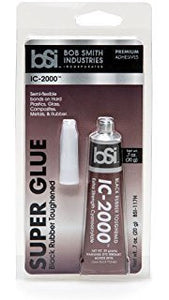 BSI IC2000 TIRE GLUE