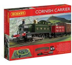 HORNBY OO CORNISH CARRIER