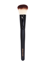 The Rosie Blush Brush