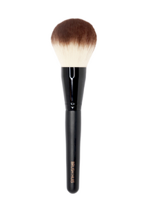 The Opulence Powder Brush