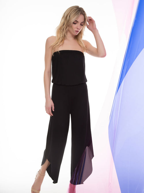 0ff34aa18c13 Jumpsuits – Three Eighty Two