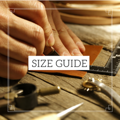 Size and Fit Guide