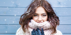 How to Manage and Prevent Dry Winter Skin