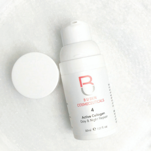 Active Collagen Day & Night Repair