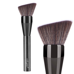 Vela.yue Flawless Multipurpose Powder/ Foundation/ Blush Bronzer/ Highlighter Makeup Brush