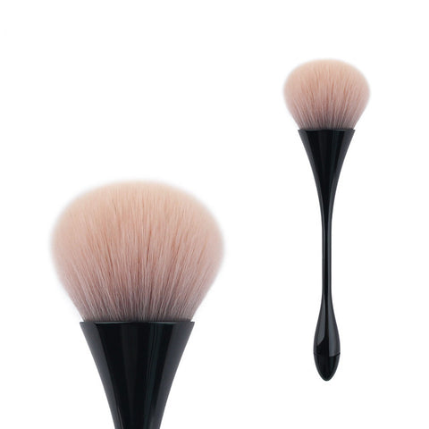 Anmor Pretty Kabuki Extremely soft Makeup Brushes