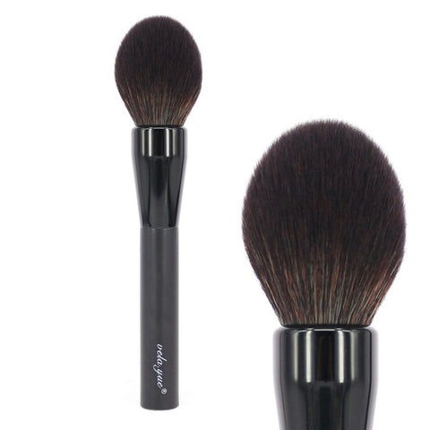 Vela.yue Pro Face Definer Brush Multipurpose Makeup Brush