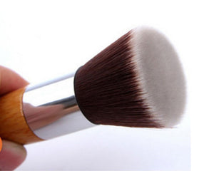 Professional Flat Top Makeup Brush