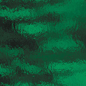 Rough Rolled Dark Green