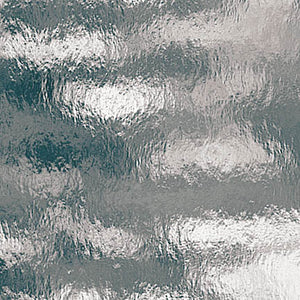 Rough Rolled Pale Grey