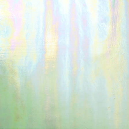 Pale Green Opal Luminescent (300square)