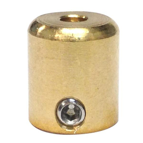 Grinder Head Adapter