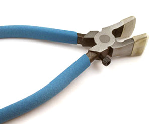 Metal Running Pliers