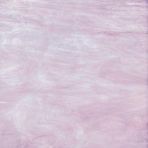 Pale Purple 50/50 Translucent Opal