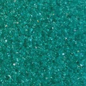 Emerald 18 Transparent Frit Frit & Powder 96