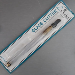 Choice Glass Cutters