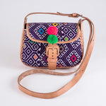 Chapita Shoulder Bag