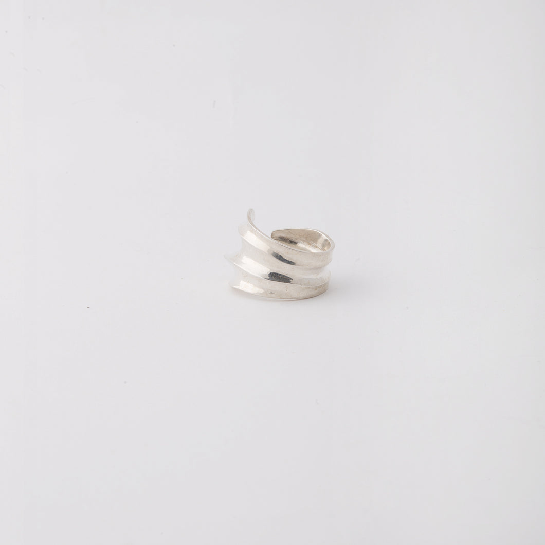Possibility ring - Sterling Silver