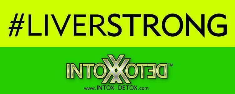 How to Take Intox-Detox for Best Results?