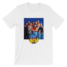 "Basic ""90's Kid"" T-Shirt"